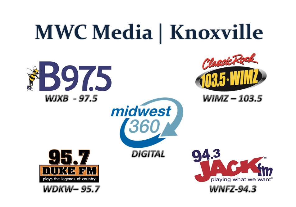 Midwest Media